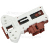 Door Interlock : METALFLEX ZV446-M5
