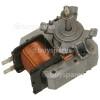 Hoover Fan Oven Motor : Fime A20 R00107 Or Plaset Cod. 57039
