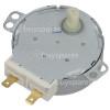 Genuine Panasonic Turntable Motor Assembly : FORSHAN SHUNDE TYJ50 8A7