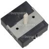 Hotplate Energy Regulator : EGO 50.57021.010