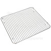 Whirlpool Grill Pan Grid : 378x340mm