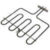 BuySpares Approved part Grill Oven Element 1800W