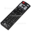 Remote Control Goldstar