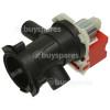Baxi Drain Pump Assembly : Askoll M281 COD. L71B014/1