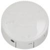Caple C211L Knob Thermostat