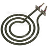 Stoves Hob Ring Element 1100W