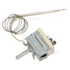 AEG Oven Thermostat : Ego 55.17059.430 561149003 274C