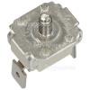 Bosch Backofen-Thermosicherung