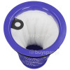 Pré-filtre D'aspirateur Dyson