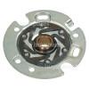 Electrolux Group Rear Bearing