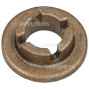 Creda T522VW Drum Shaft Collar