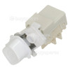 Arcelik Push Button / On / Off Switch Complete : 4tag