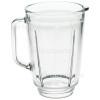 Originale Kenwood Bicchiere In Vetro Del Frullatore