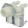 Alternatives Buyspares Ersatzteil Waschmaschinen-Doppel-Magneteinlaufventil - : 180º ø12