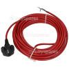 Bosch Power Supply Cord