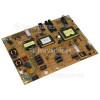 Alimentation Electrique Carte Électronique 17