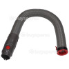 BuySpares Approved part Vacuum Cleaner Hose Assembly : T/F Dyson