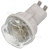 Belling Oven Lamp Assembly