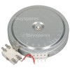 Belling Small Ceramic Hob Hotplate Element - 1200W