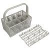 AEG Cutlery Basket