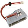 Electrolux Dryer Element : Irca S9346 216 4I1408Z 2200W