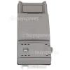 Bosch Neff Siemens Detergent Dispenser Assembly : Eltek Typ 100488 69 ( 9000 493 929 )
