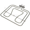 AEG Top Dual Oven/Grill Element 800/1650W