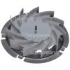 AEG Cooling Fan Motor : EBMpapst 22W EM2513-215
