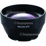 Olympus WCON07F Wide Conversion Lens