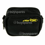 Avix Universal Carry Case