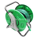 kingfisher-15m-hose-reel-set