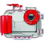 Olympus PT033 Underwater Case