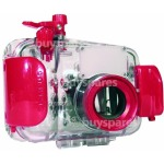 Olympus PT019 Underwater Case