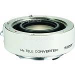 sony-dslr-14x-teleconverter-lens
