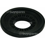 Dyson Fancase seal (Panasonic) Cyl all DC05 models