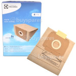 Electrolux E51N Paper Bag (Pack of 5)