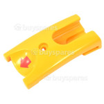 dyson-parking-yoke-yellow-cyl-dc11sy