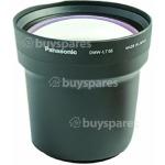panasonic-fz30-tele-conversion-lens