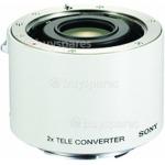 sony-dslr-2x-teleconverter-lens