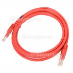 philex-cat5e-unshielded-patch-cable