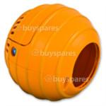 Dyson DC25 ball assy ye