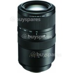 Sony 70-300mm F4.5-5.6 G SSM Telephoto Zoom Lens 70-300mm F4.5-5.6 G SSM Telephoto Zoom Lens