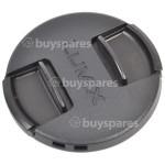Panasonic Lens Cap Lens Cap