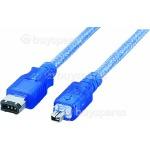 Elecom IEEE1394 Firewire Cable