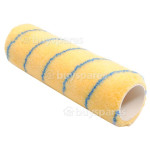 Rolson Paint Roller Sleeve