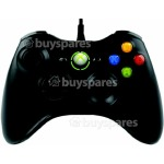 Microsoft Xbox 360 Wired Controller for Windows PC