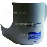 hotpoint-water-filter-cover