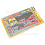 rolson-electrical-repair-tool-kit