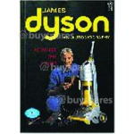 dyson-against-the-odds-book-paper-back