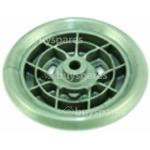 dyson-outer-wheel-hub